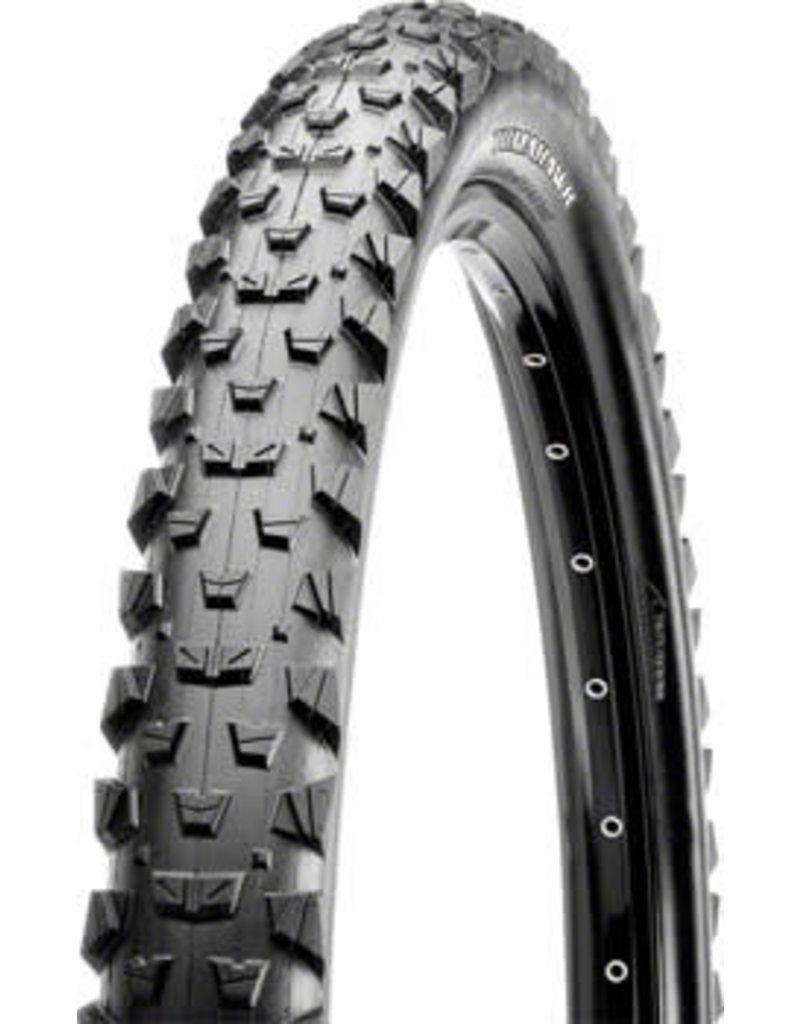 Maxxis Maxxis Tomahawk Tire - 29 x 2.3, Tubeless, Folding, Black, 3C, EXO