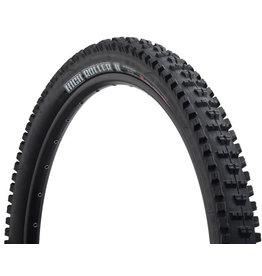 Maxxis Maxxis High Roller II Tire - 29 x 2.5, Tubeless, Folding, Black, 3C Maxx Terra, DD, Wide Trail