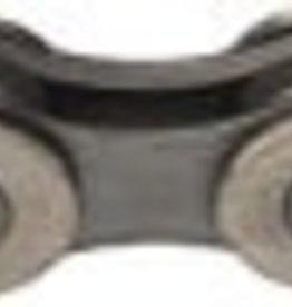 SRAM SRAM PC-1031 10 speed Chain  w/PowerLock 114 links