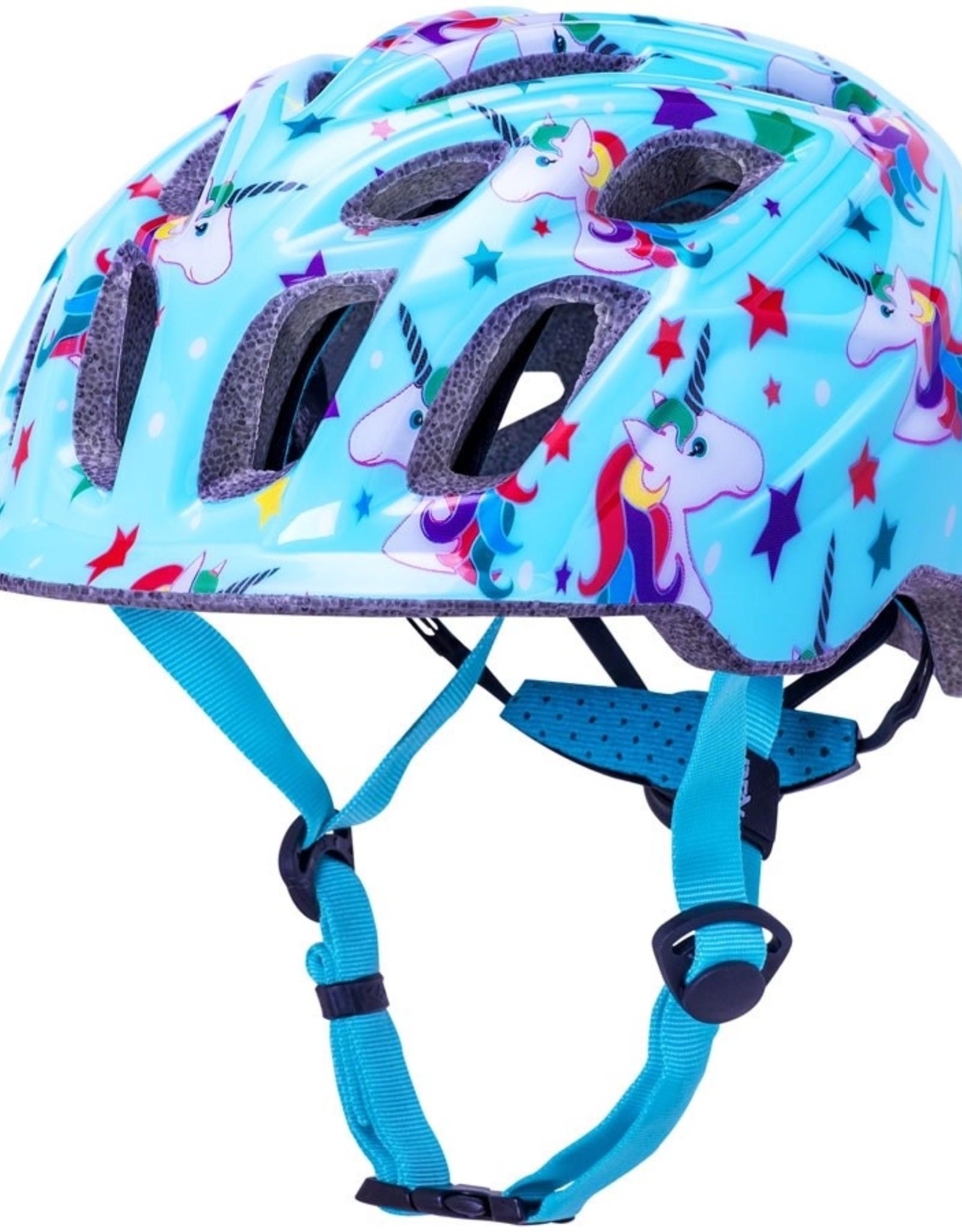 Kali Protectives Kali Chakra Child Helmet