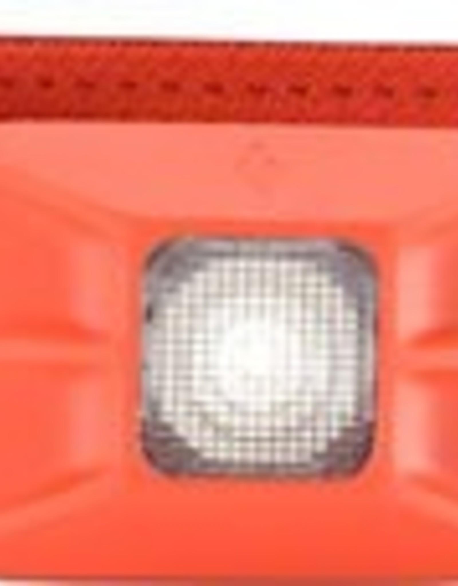 Black Diamond Gizmo Headlamp: Octane