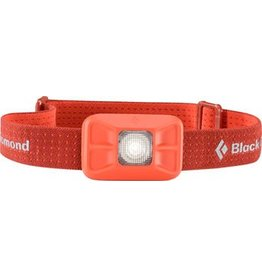 Black Diamond Gizmo Headlamp: Octane