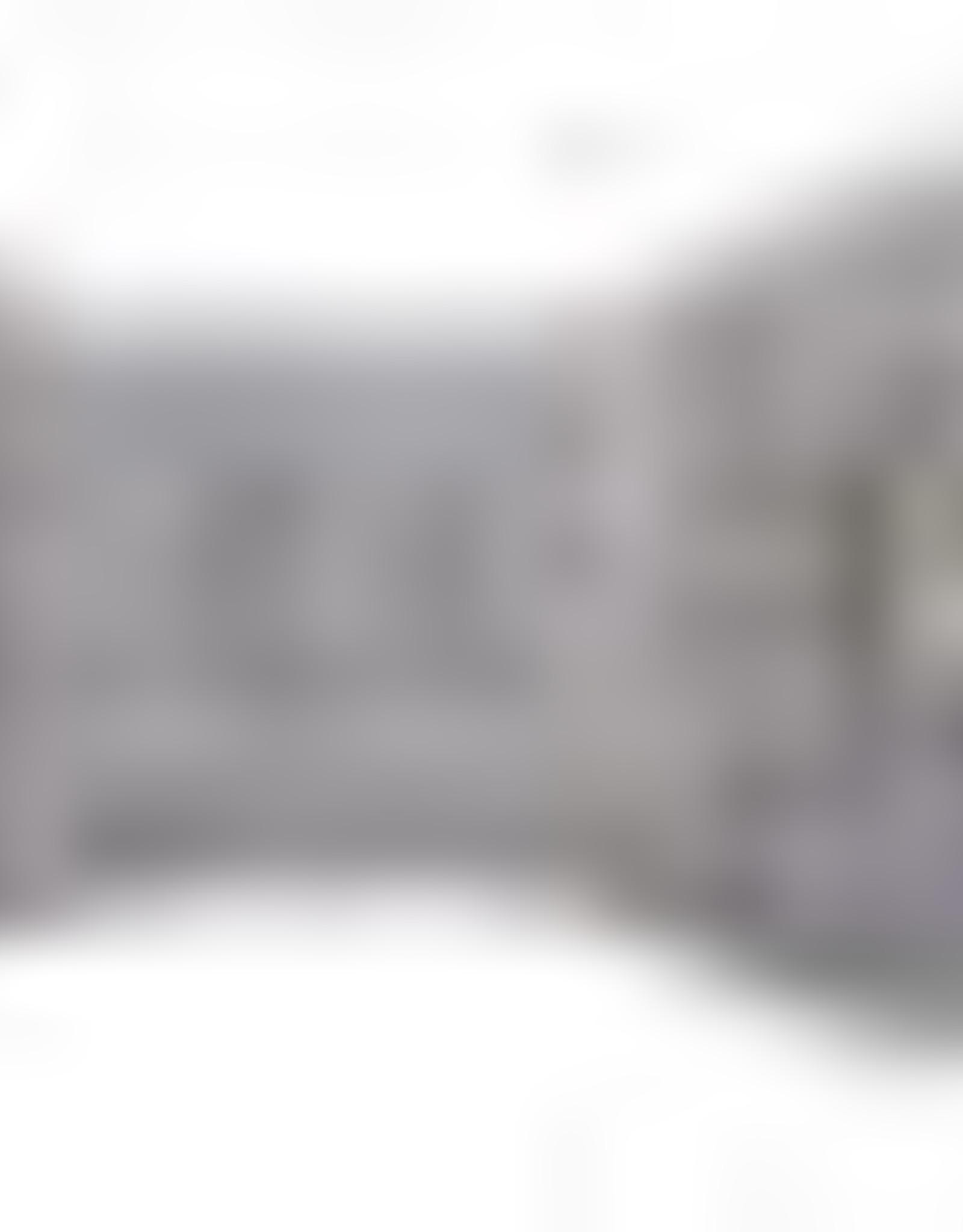 SRAM SRAM PC-951 Chain - 9-Speed, 114 Links, Gray
