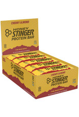 Honey Stinger Honey Stinger 10g Protein Bar: Chocolate Cherry Almond