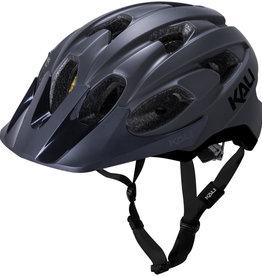 KALI Kali Pace Helmet