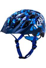 Kali Chakra Youth Neo Helmet