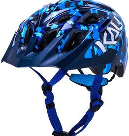 KALI Kali Chakra Youth Neo Helmet