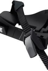 Thule Thule 599000 Upride Fat Bike Adapter, Adapts One Tray