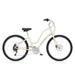 Electra Electra Townie Path 27D