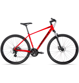2020 Norco XFR 3