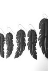Alixandra Barron Designs Upcycled Jewelry