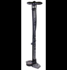 Serfas Serfas FP-T2 Floor Pump