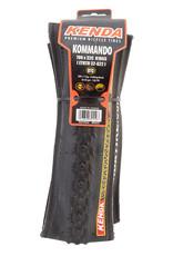 Kenda Kenda Kommando 700x32 DTC-LITE 120 TPI Tire