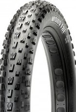Maxxis Maxxis Minion 26 x 4.80 FBF Tire, Folding, 120tpi, Dual Compound