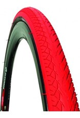 Action Tire 700x28 Messenger Red