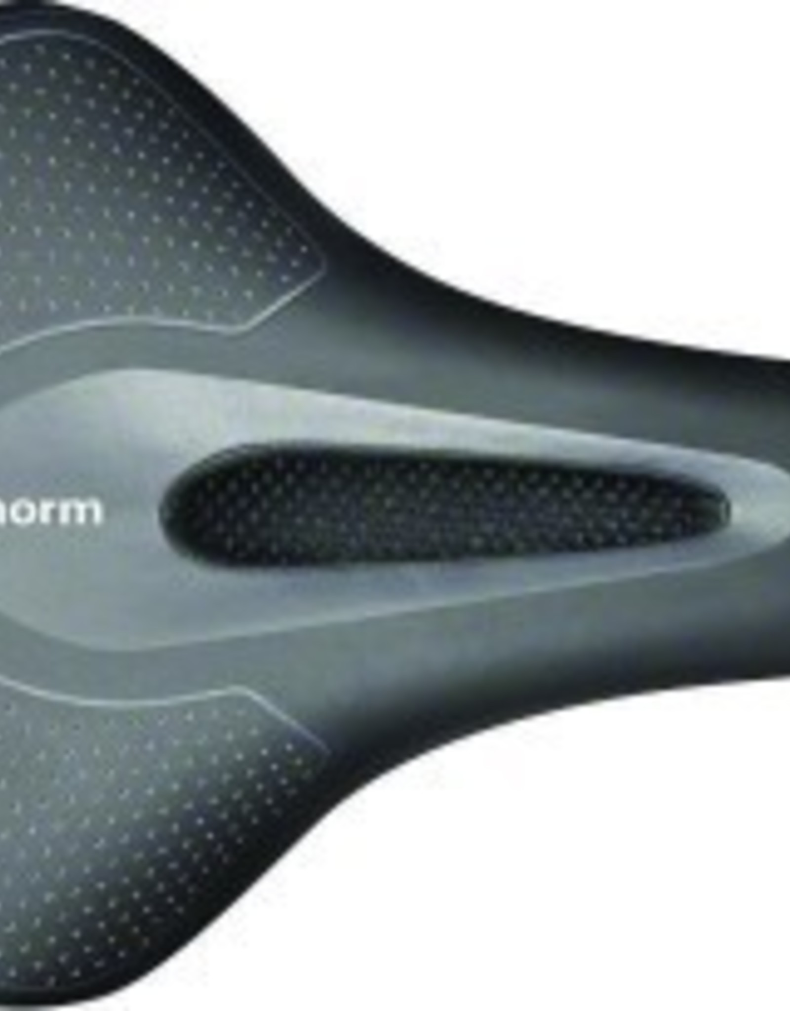 Phorm S430 Flex Gel Max Touring Women Saddle