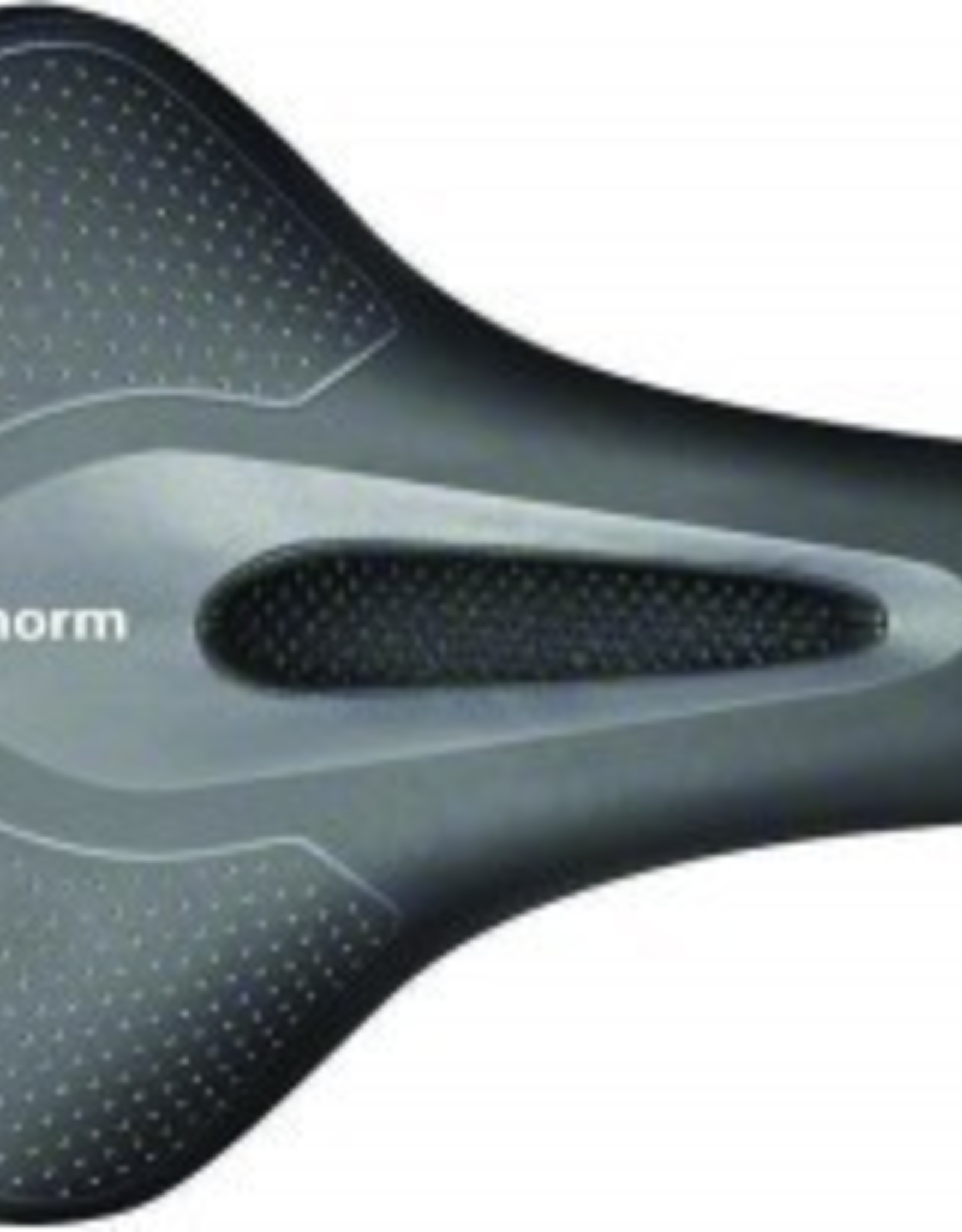 Phorm S430 Flex Gel Max Touring Men Saddle