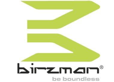 Birzman