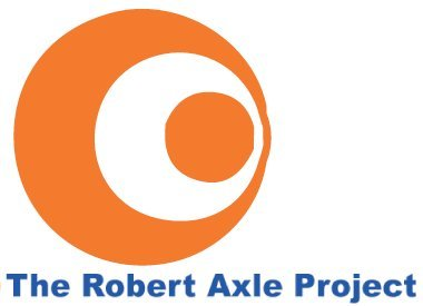 Robert Axle Project