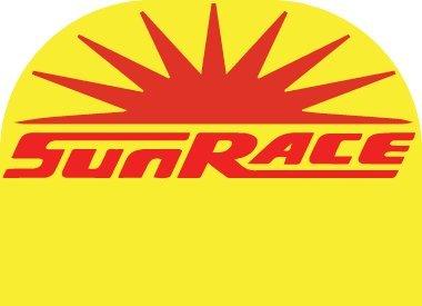 Sun Race
