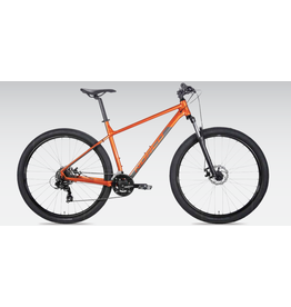 NORCO Early Launch (Arrives mid/late August) 2021 Norco Storm 5