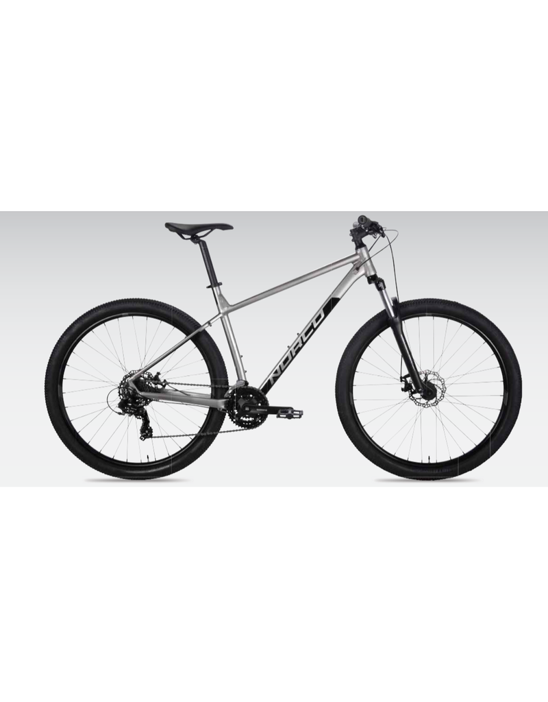 NORCO Early Launch (Arrives mid July) 2021 Norco Storm 5