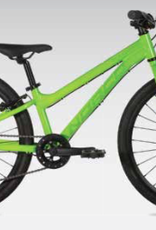NORCO 2021 Norco Storm 4.3 Green