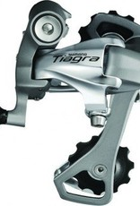 Shimano Shimano Tiagra 4601 -GS 10-Speed Rear Derailleur