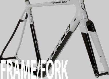 Frame/ Fork