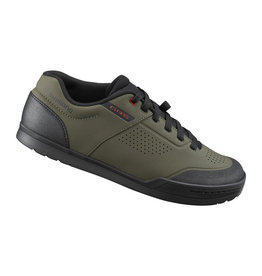 Shimano GR501 Bicycle Shoe