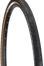 Panaracer Panaracer GravelKing SK Tire - 700 x 26, Clincher, Folding, Black