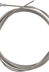 Jagwire Sport Brake Cable Slick Stainless 1.5x2750mm Campagnolo Tandem