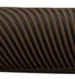 Animal Nigel Sylvester Signature Grips - Brown