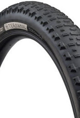 Teravail Teravail Coronado Tire - 27.5 x 3, Tubeless, Folding, Black, Durable
