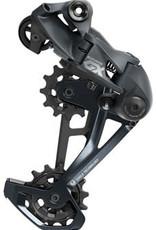 SRAM SRAM GX Eagle Lunar Rear Derailleur - 12-Speed, Long Cage, 52t Max, Lunar