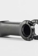 BONTRAGER Bontrager Elite 31.8mm 7 deg. 70mm Black Stem