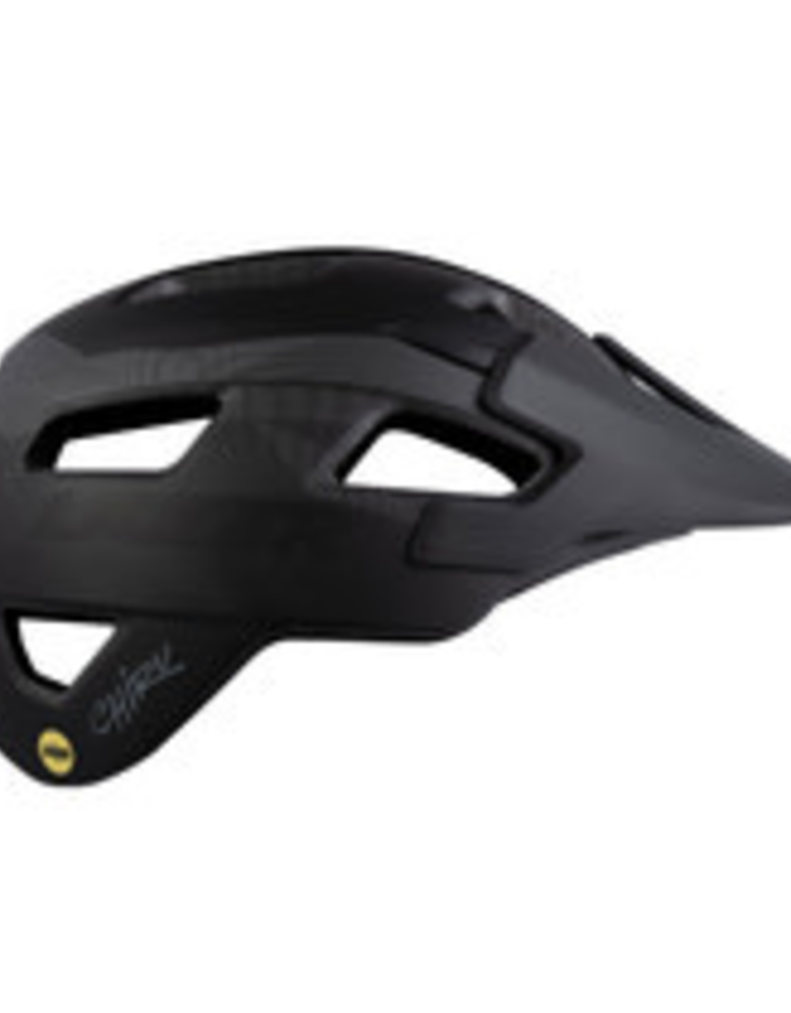 Lazer Lazer Chiru MIPS Matte Black Grey Small Helmet