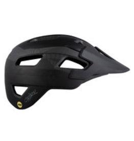 Lazer Lazer Chiru MIPS Matte Black Grey Large Helmet