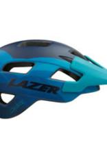 Lazer Lazer Chiru MIPS Matte Blue Steele Large Helmet