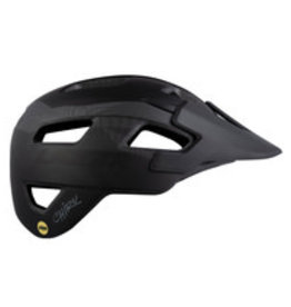 Lazer Lazer Chiru MIPS Matte Black Grey Medium Helmet