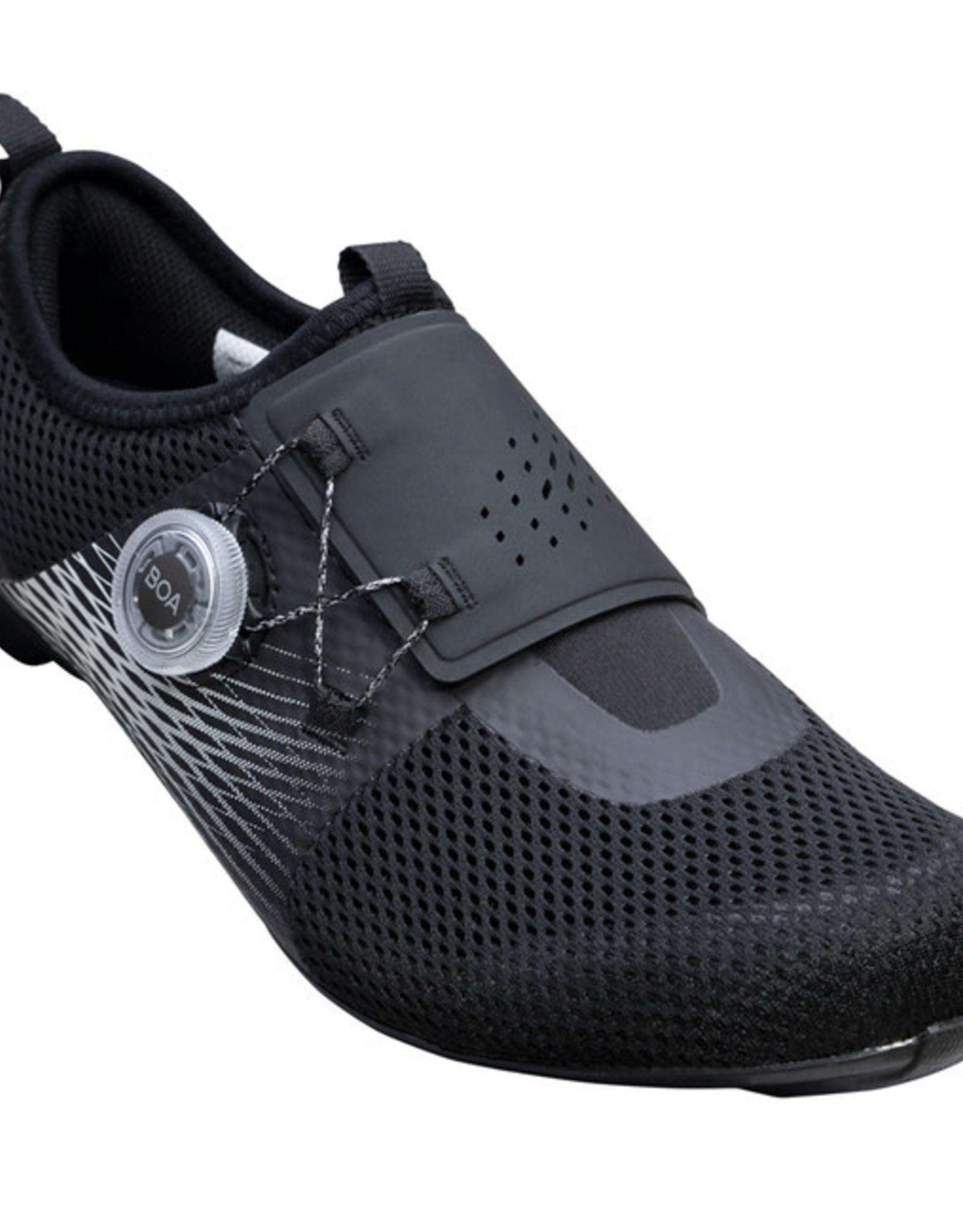 Shimano Shimano IC500 Shoe