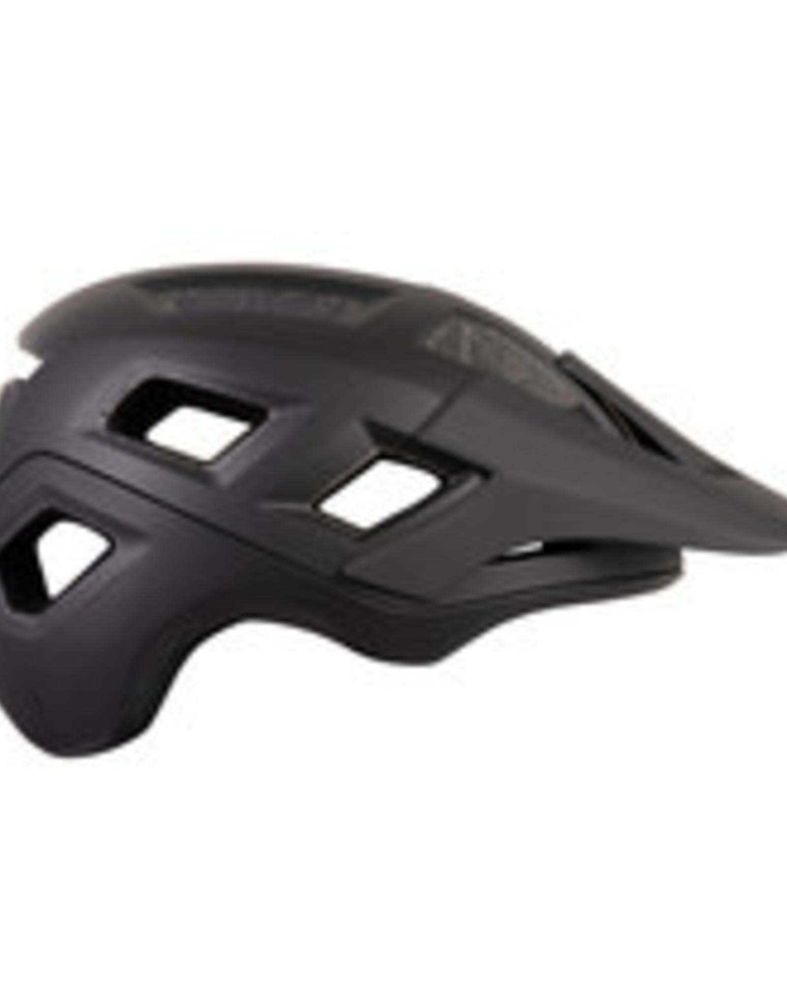 Lazer Lazer Coyote MIPS Matt Black Large Helmet