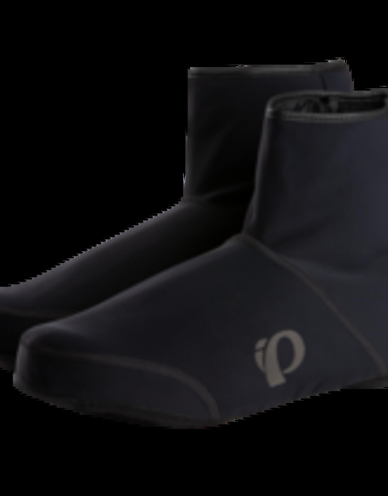 Pearl Izumi AMFIB Black Shoe Cover