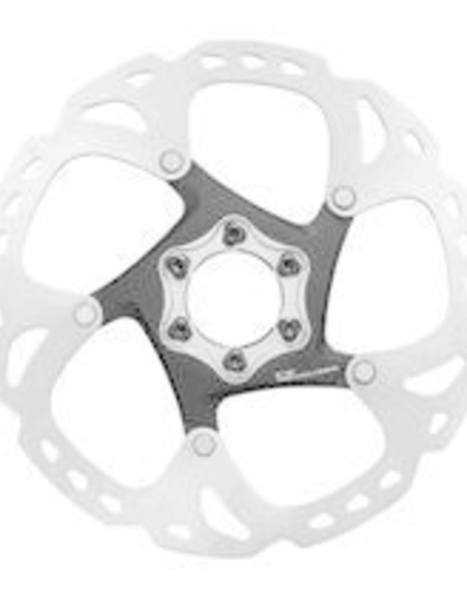 Shimano Shimano SM-RT86, M 180MM, 6-Bolt Disc Brake Rotor