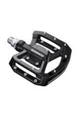 Shimano Shimano PD-GR500 Black Pedal