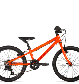 NORCO 2021 Norco Storm 2.3