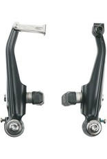 Avid Single Digit 5 Brake for Front or Rear