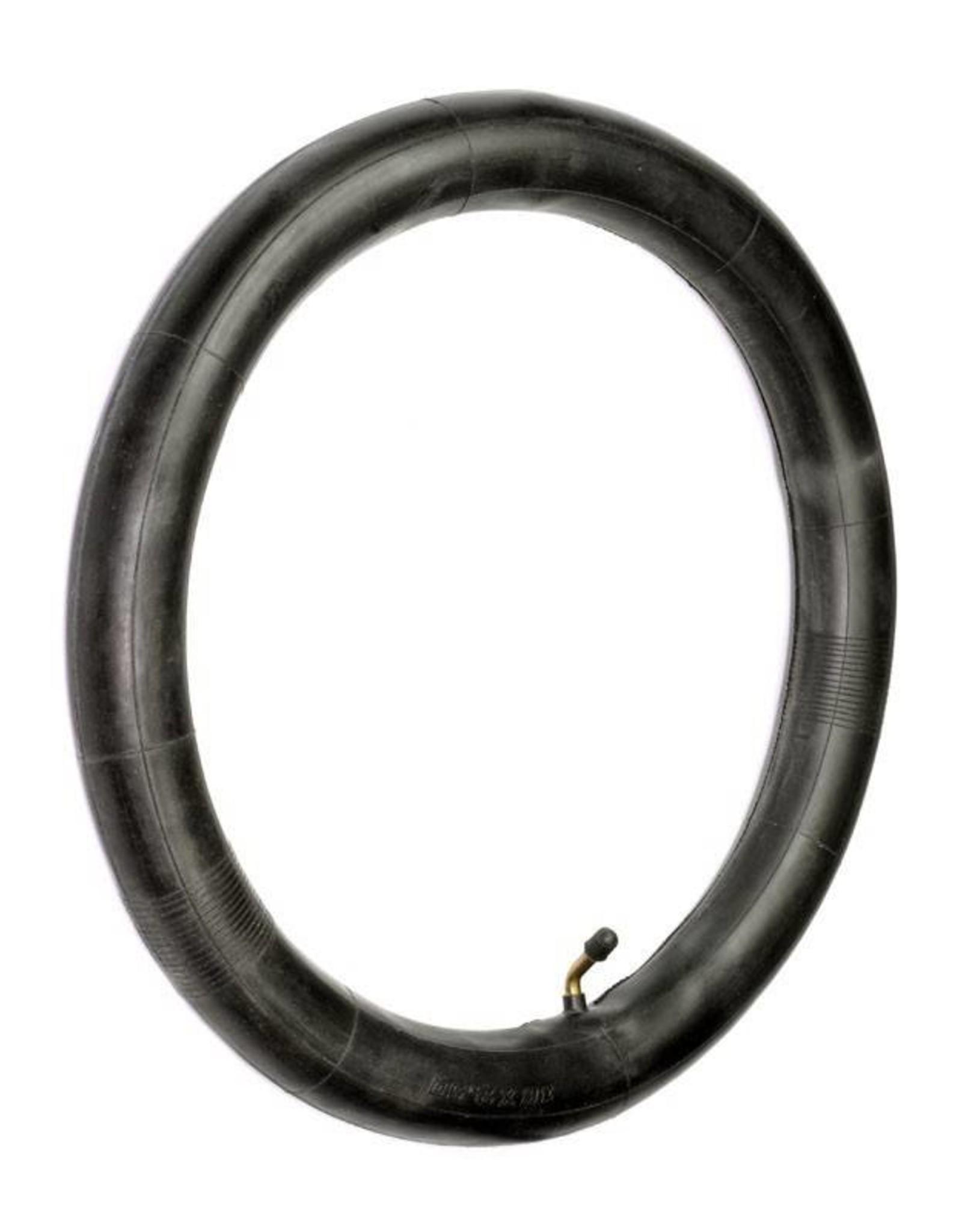 16 inch x 1.75-2.50 Angeld Schrader Valve Tube