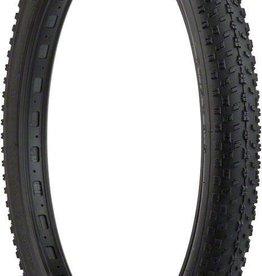 Panaracer Fat B Nimble 27.5x3.5 Folding Bead Tire