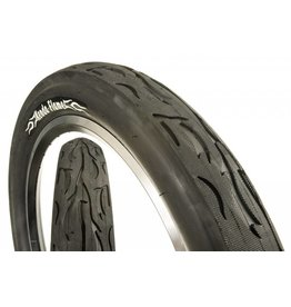 Sunlite 20x3.0 Black Flam Tire